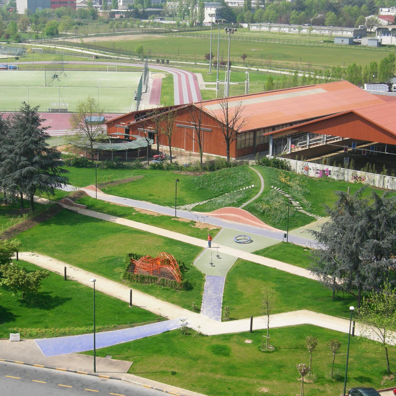Parco Colonnetti 1
