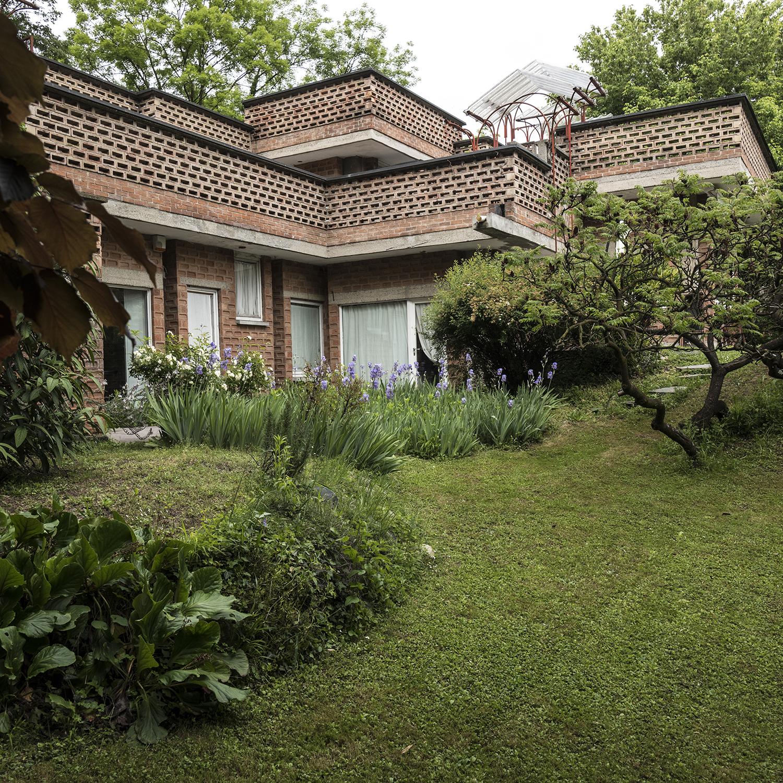 Casa Luzi2