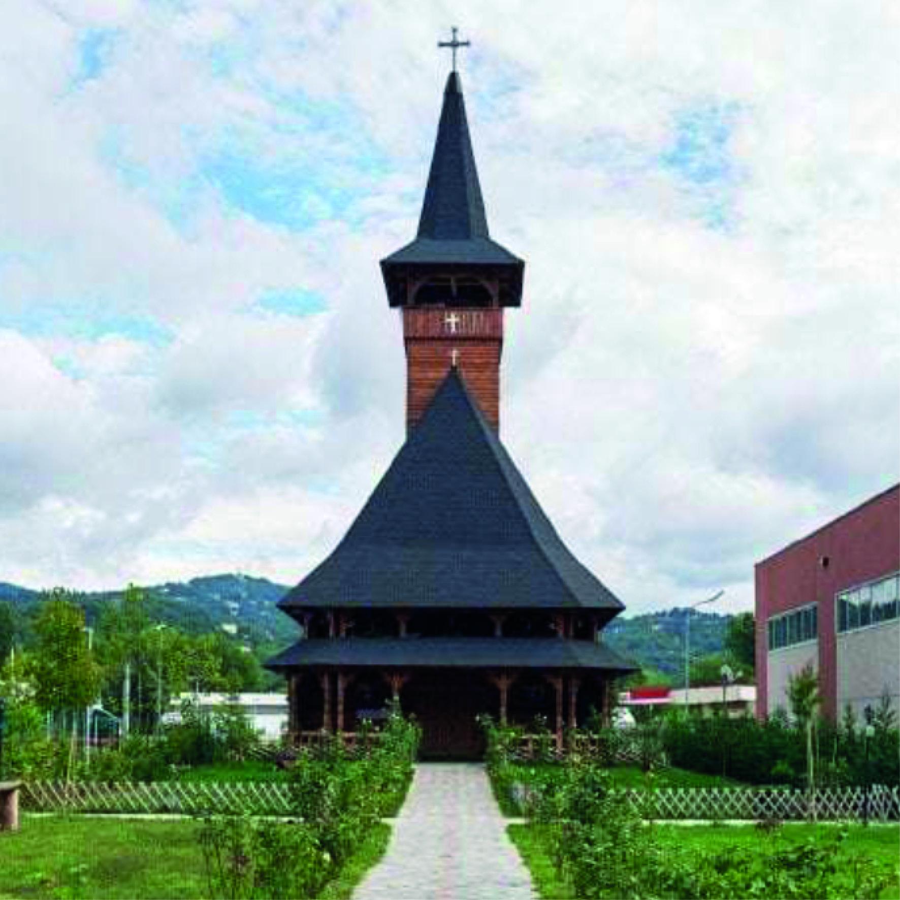 OHT_Chiesa ortodossa rumena_1