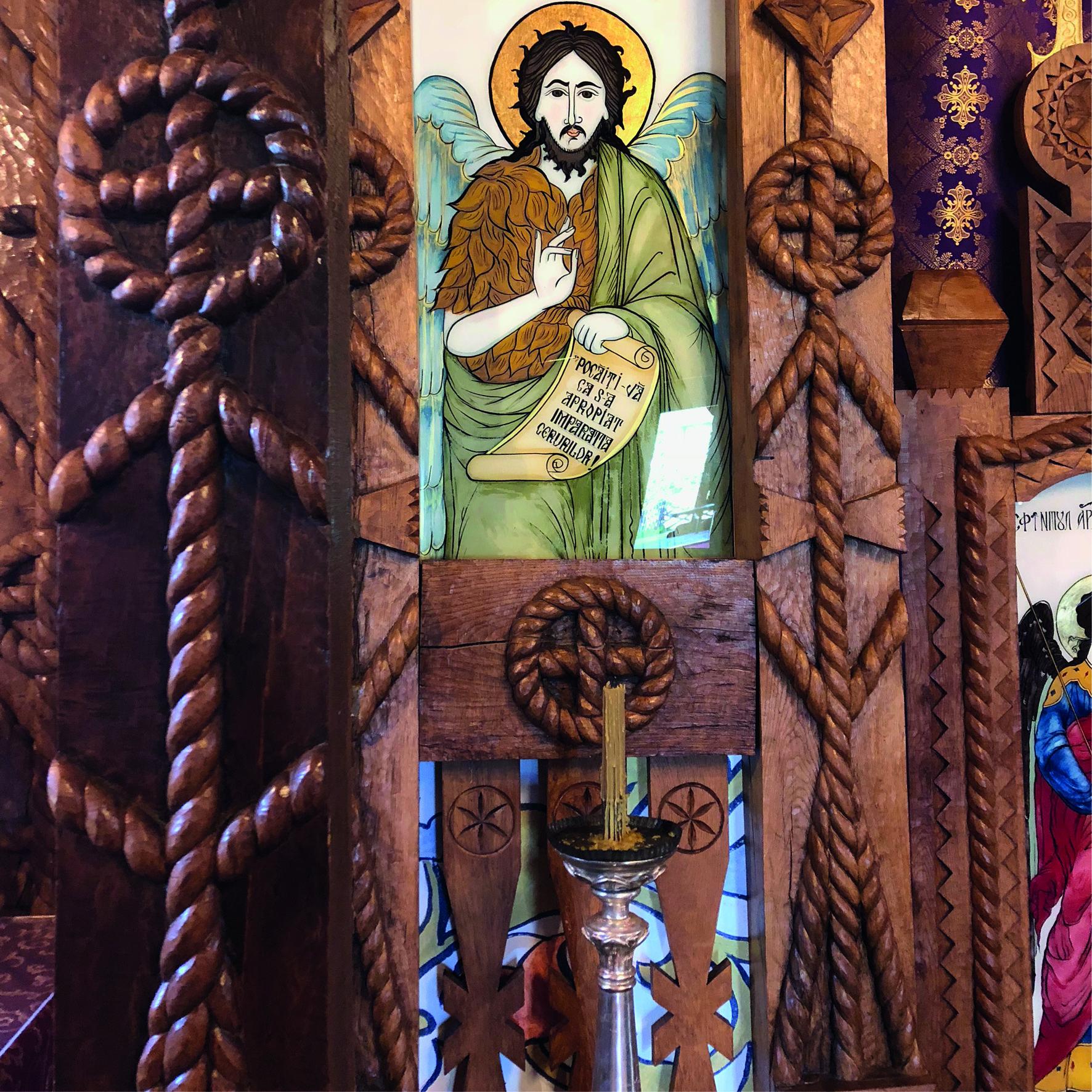 OHT_Chiesa ortodossa rumena_3