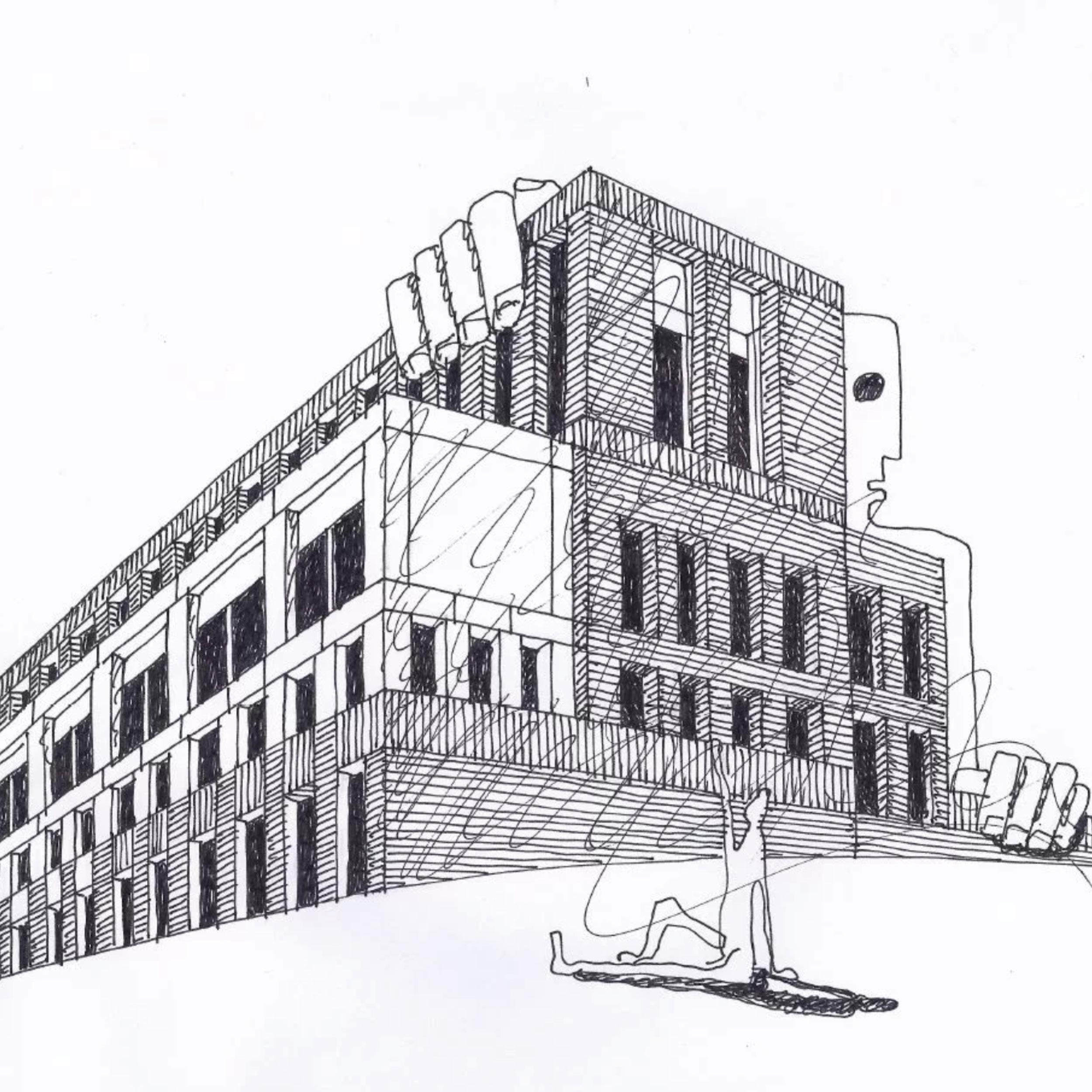OHT2021—Factory37_