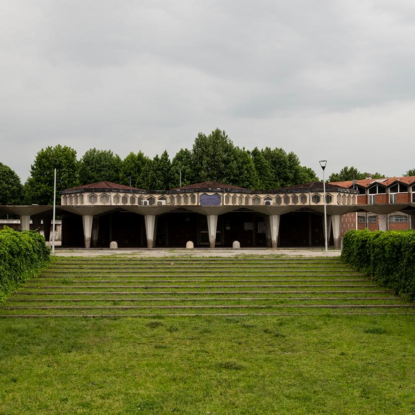 Falchera