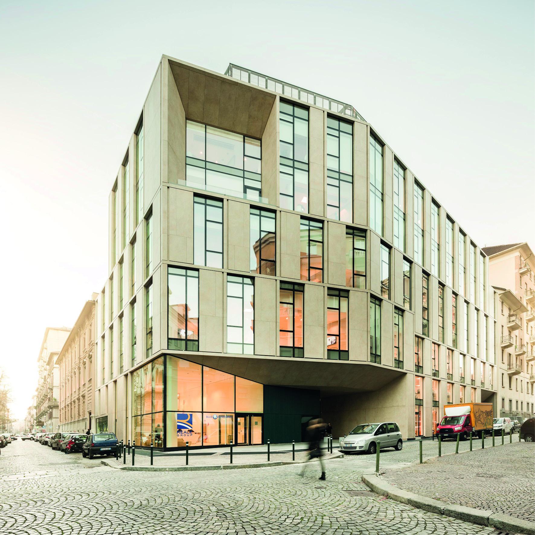 OHT_New Building Bertola_1