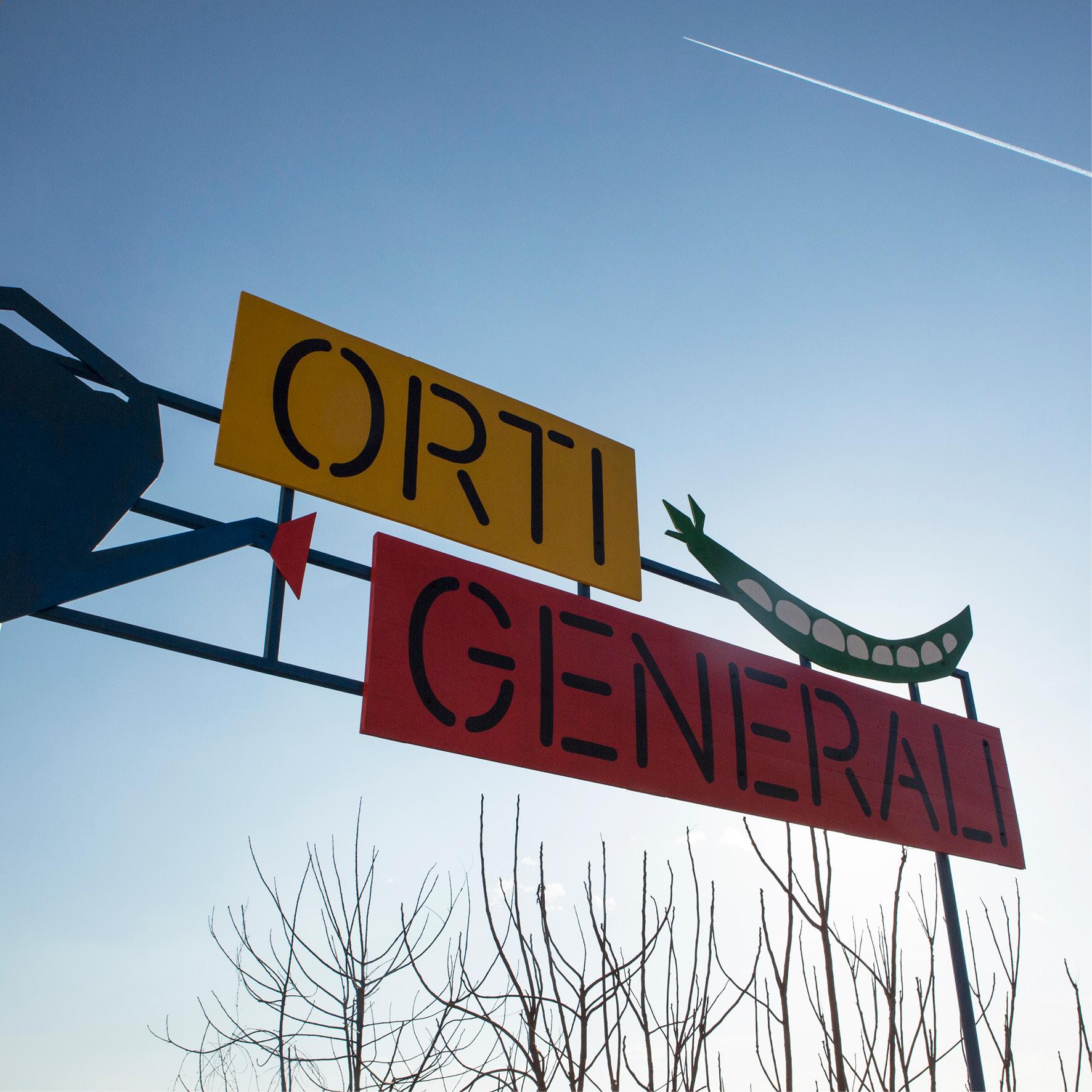 OHT_Orti Generali_