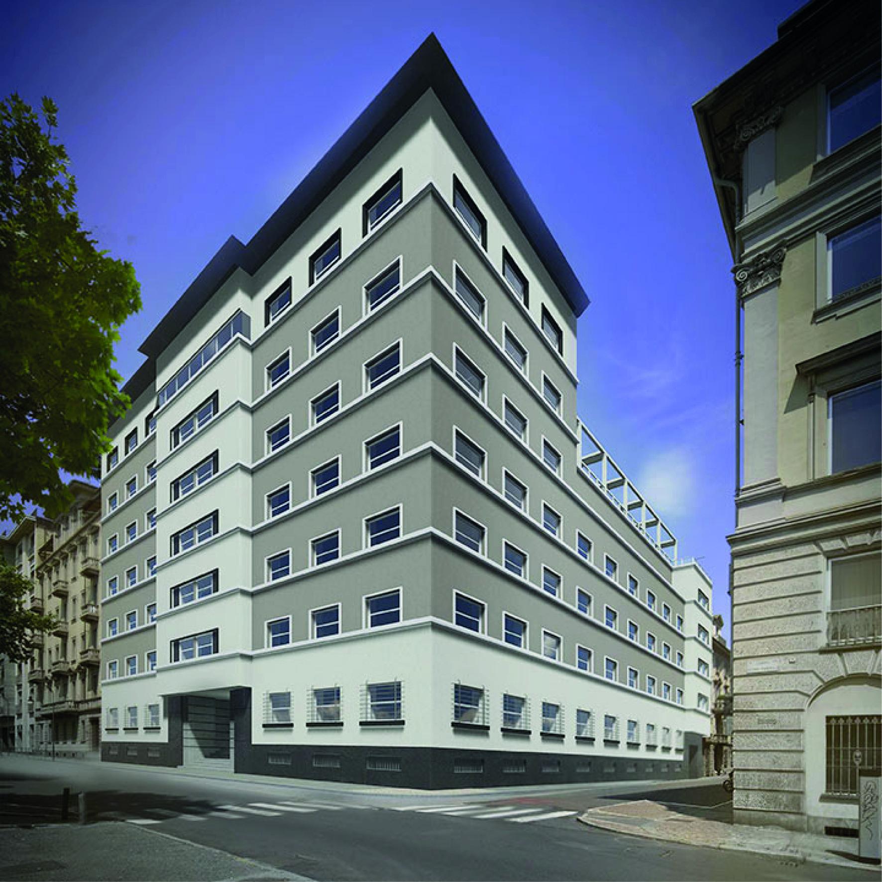 OHT_Palazzo Gualino__1