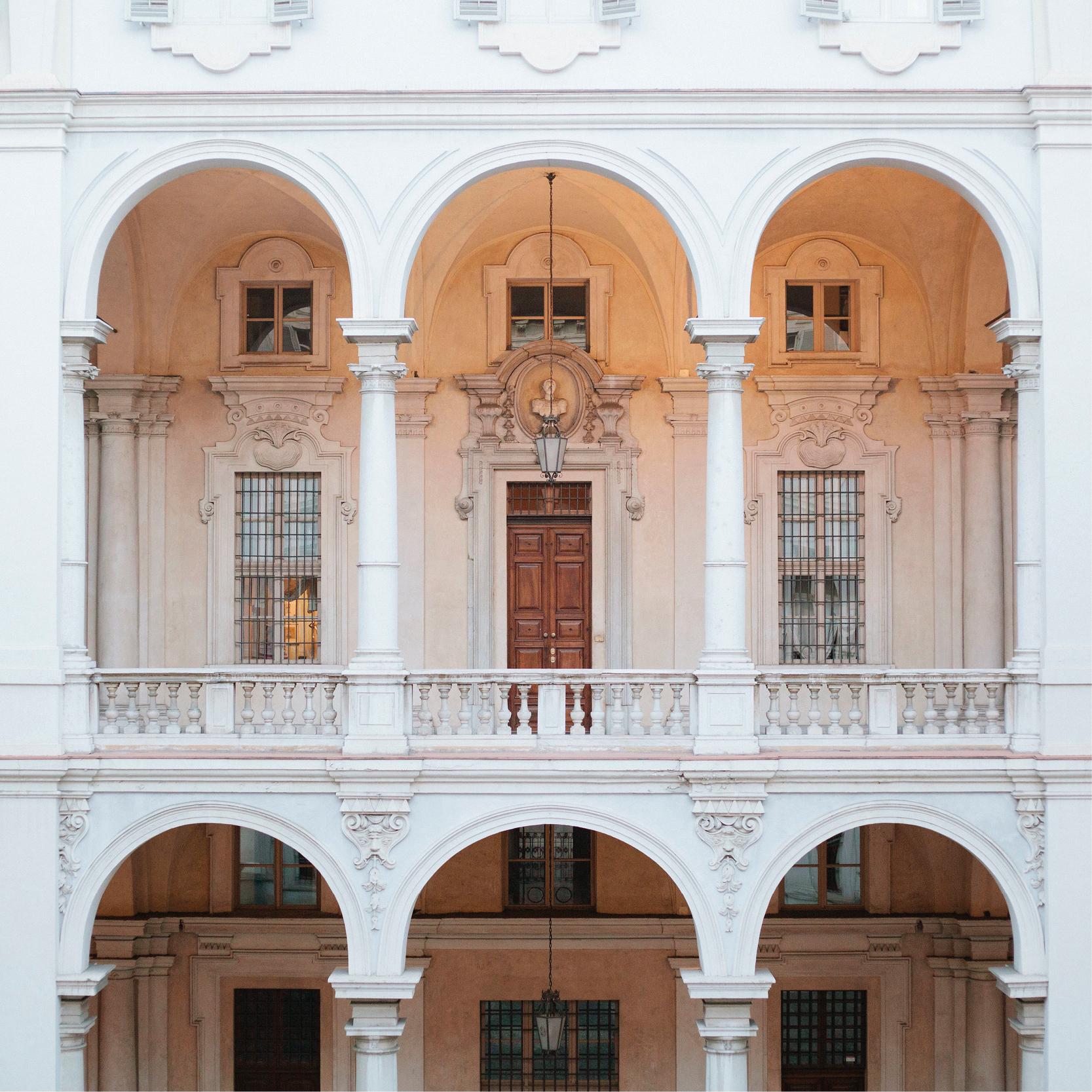 palazzo saluzzo2
