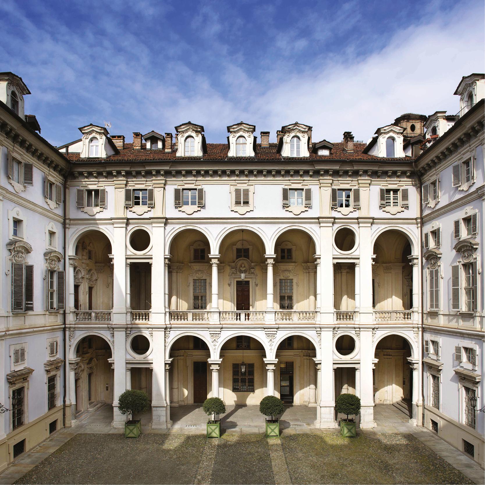 palazzo saluzzo6
