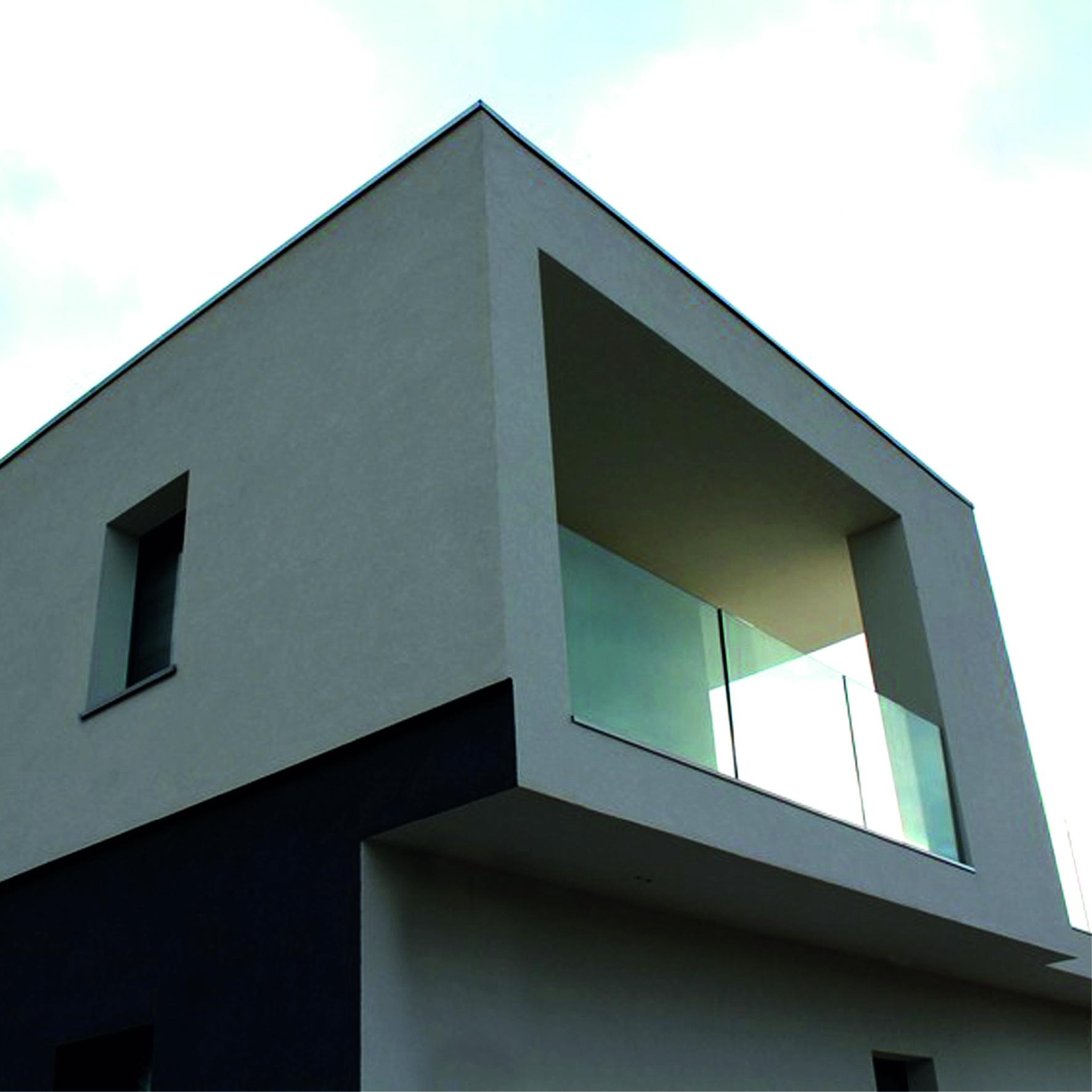 OHT_passive house in collina_2