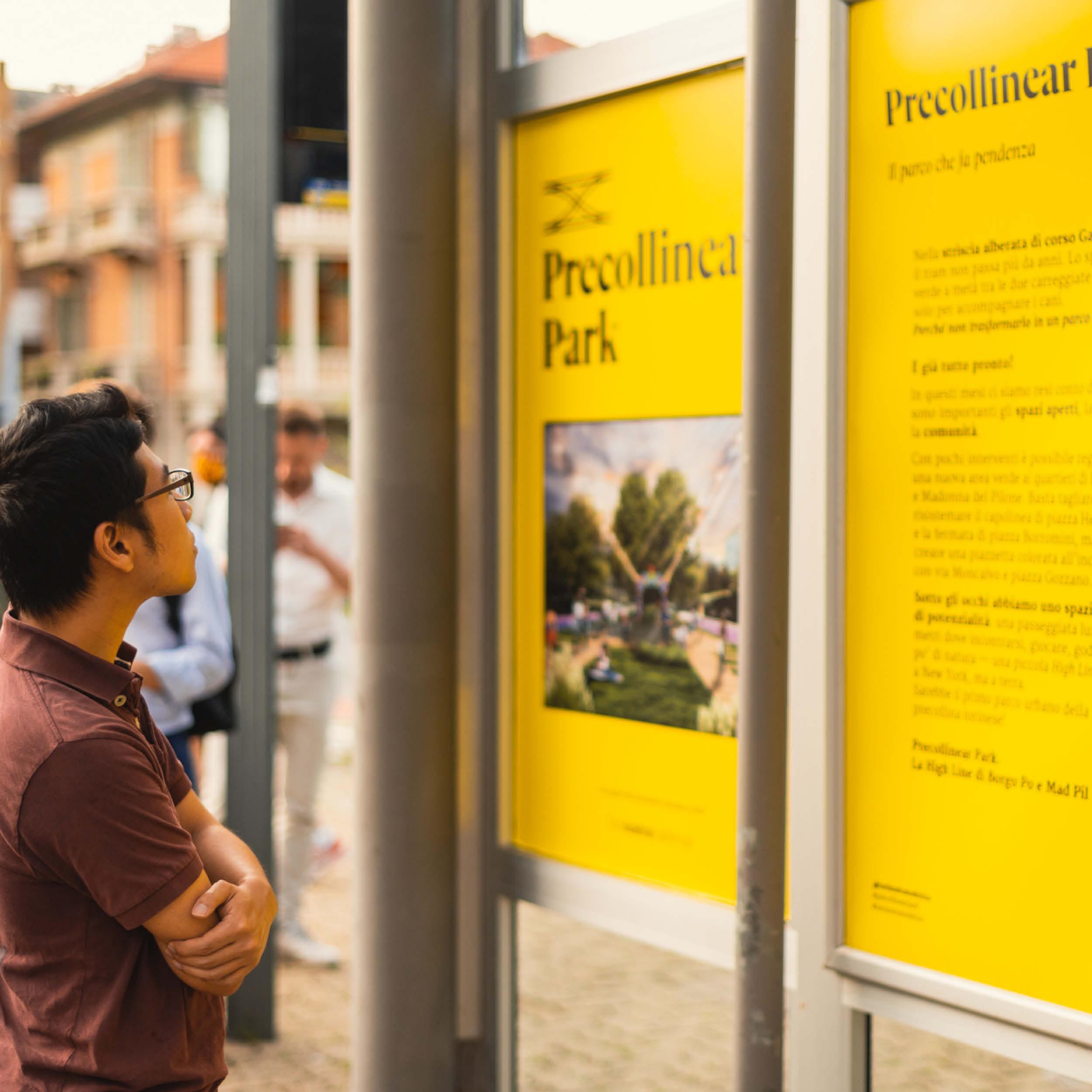 OHT-Precollinear-Park6