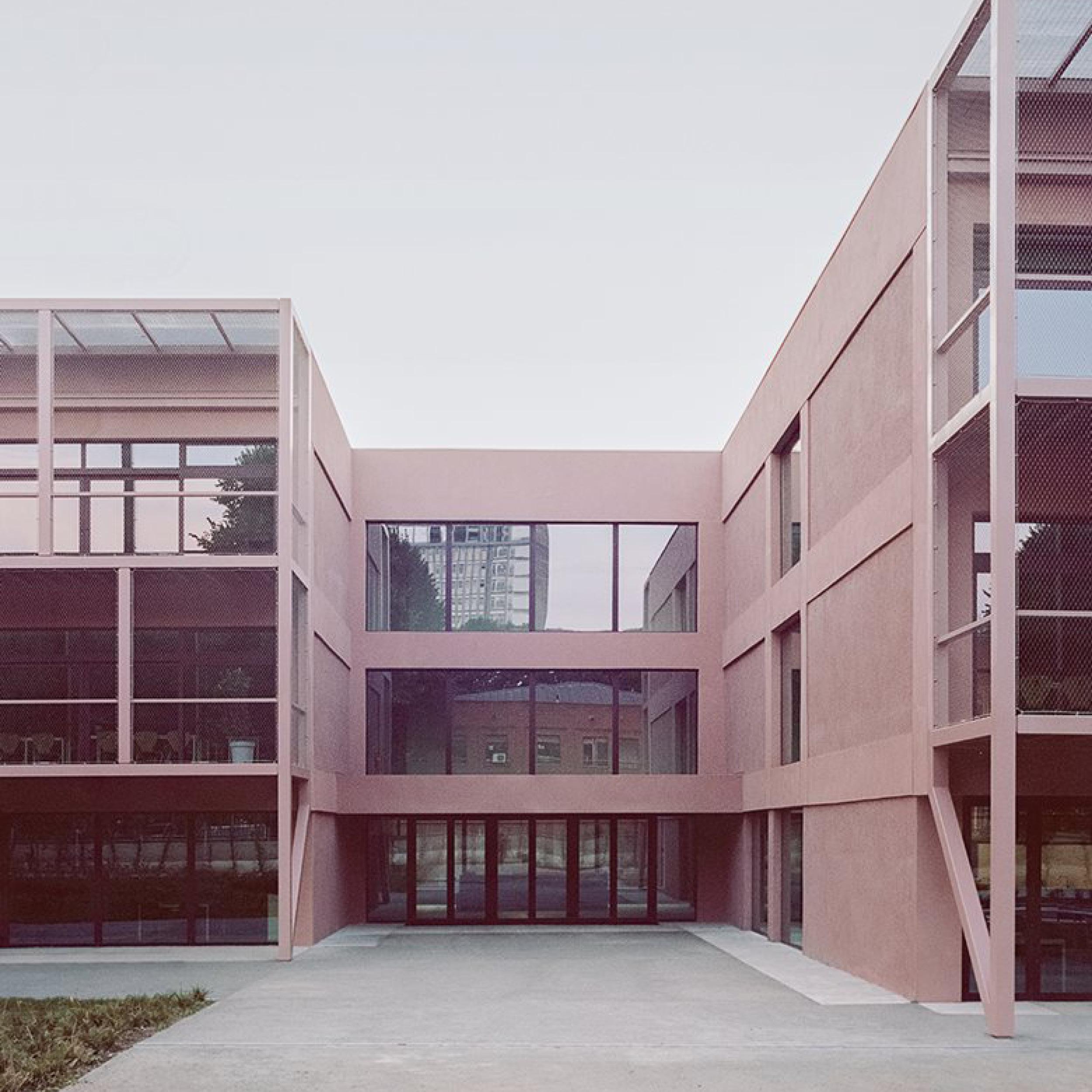 OHT2021—Scuola-Fermi_1