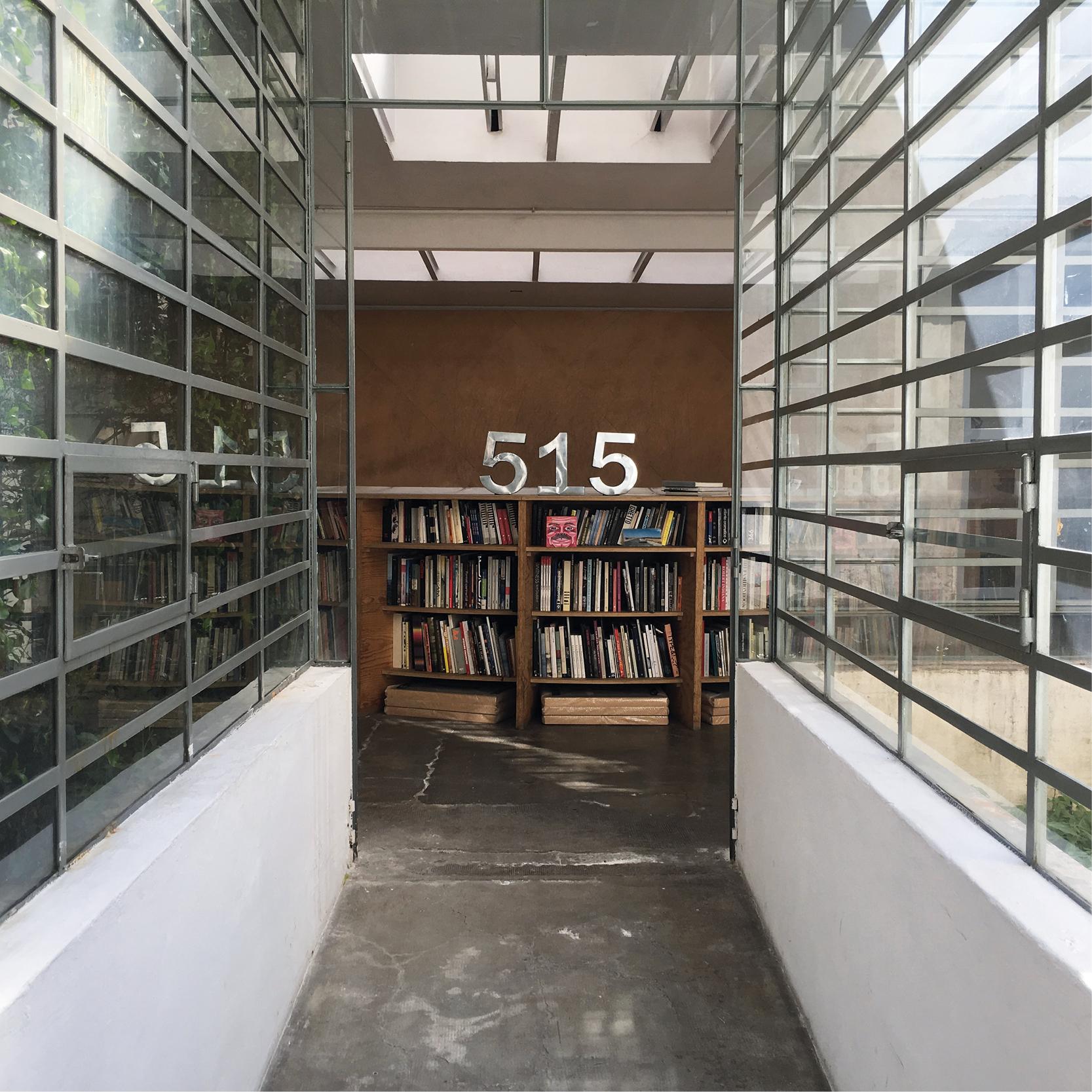 spazio 515_
