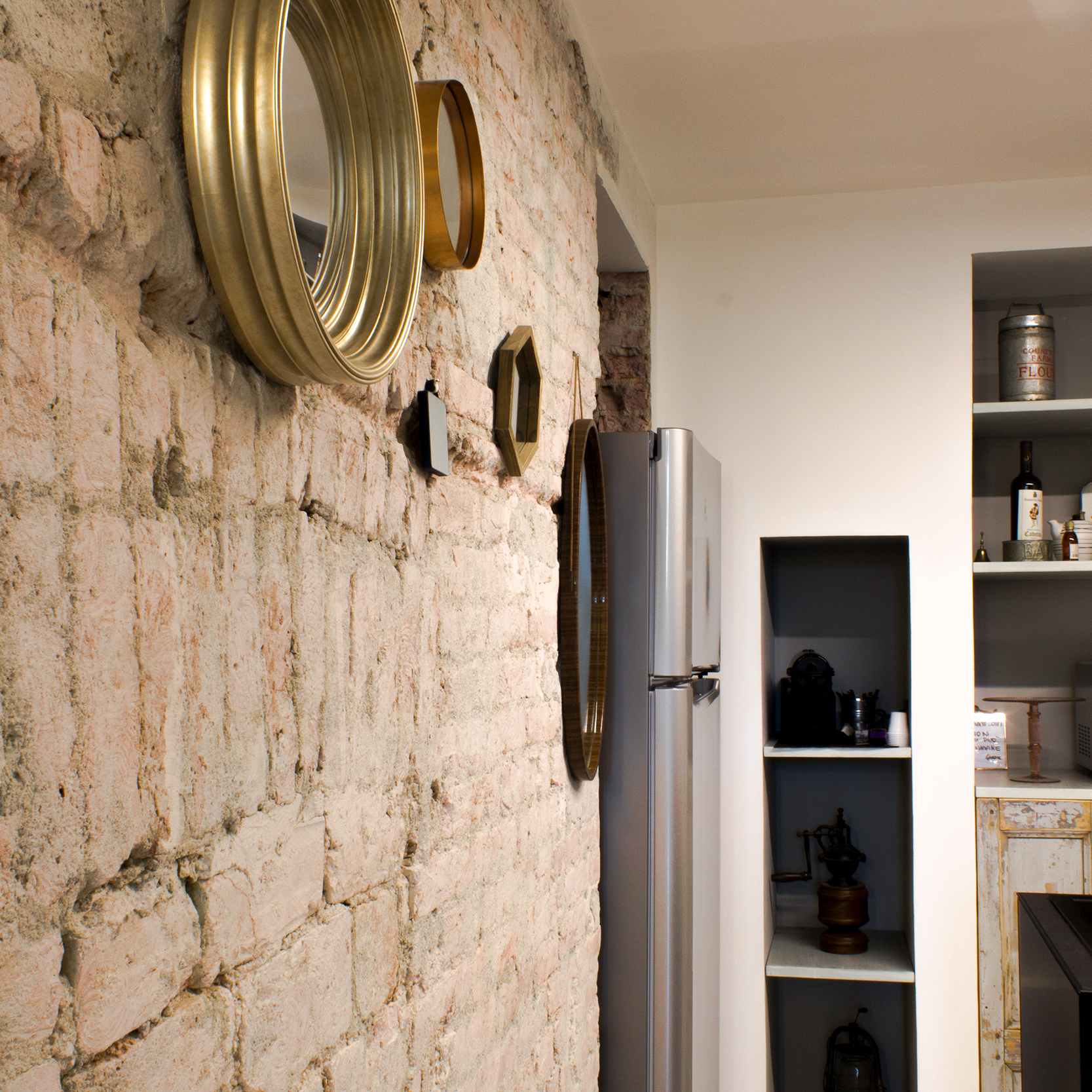 Suite Matteotti EDIT10