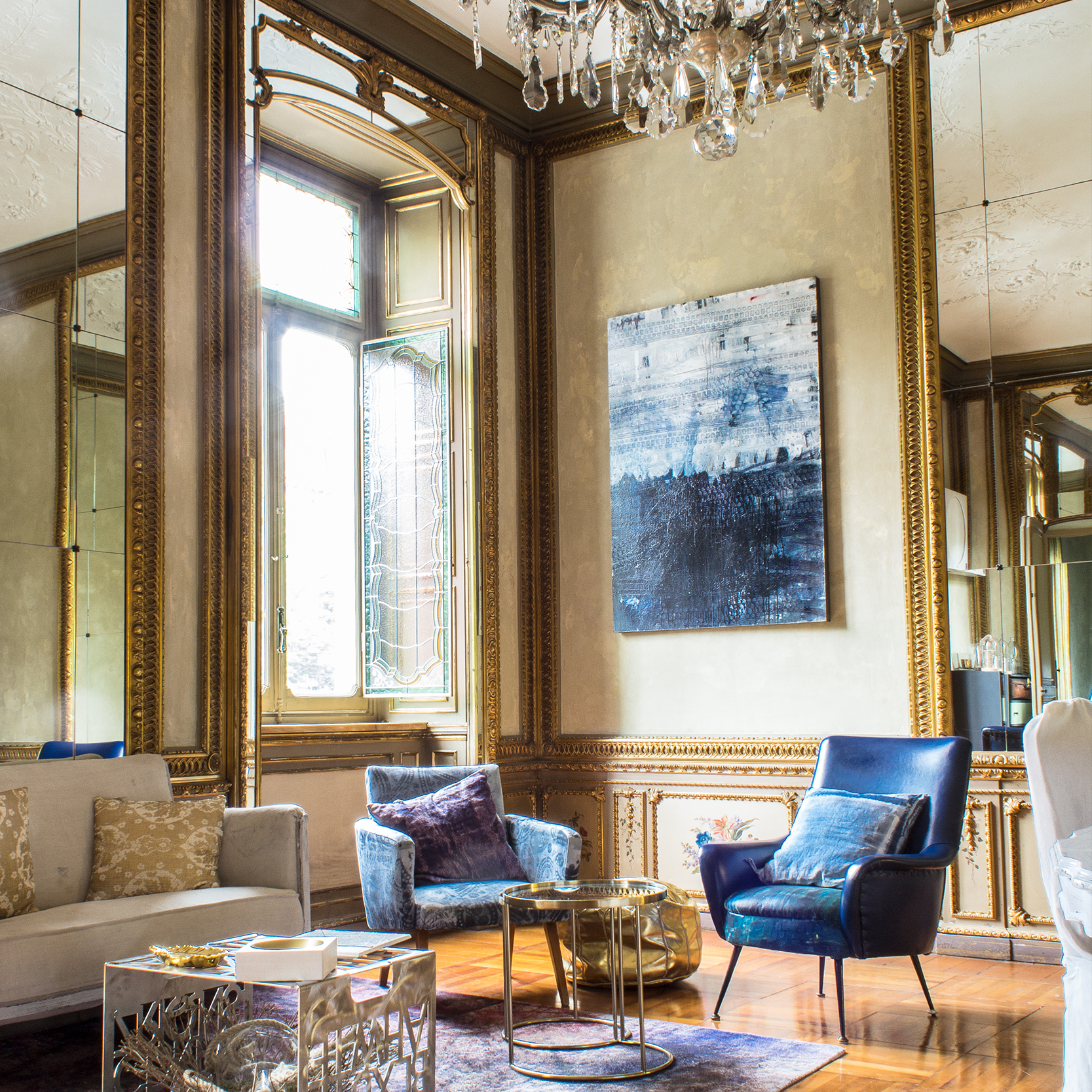 Suite Matteotti EDIT2