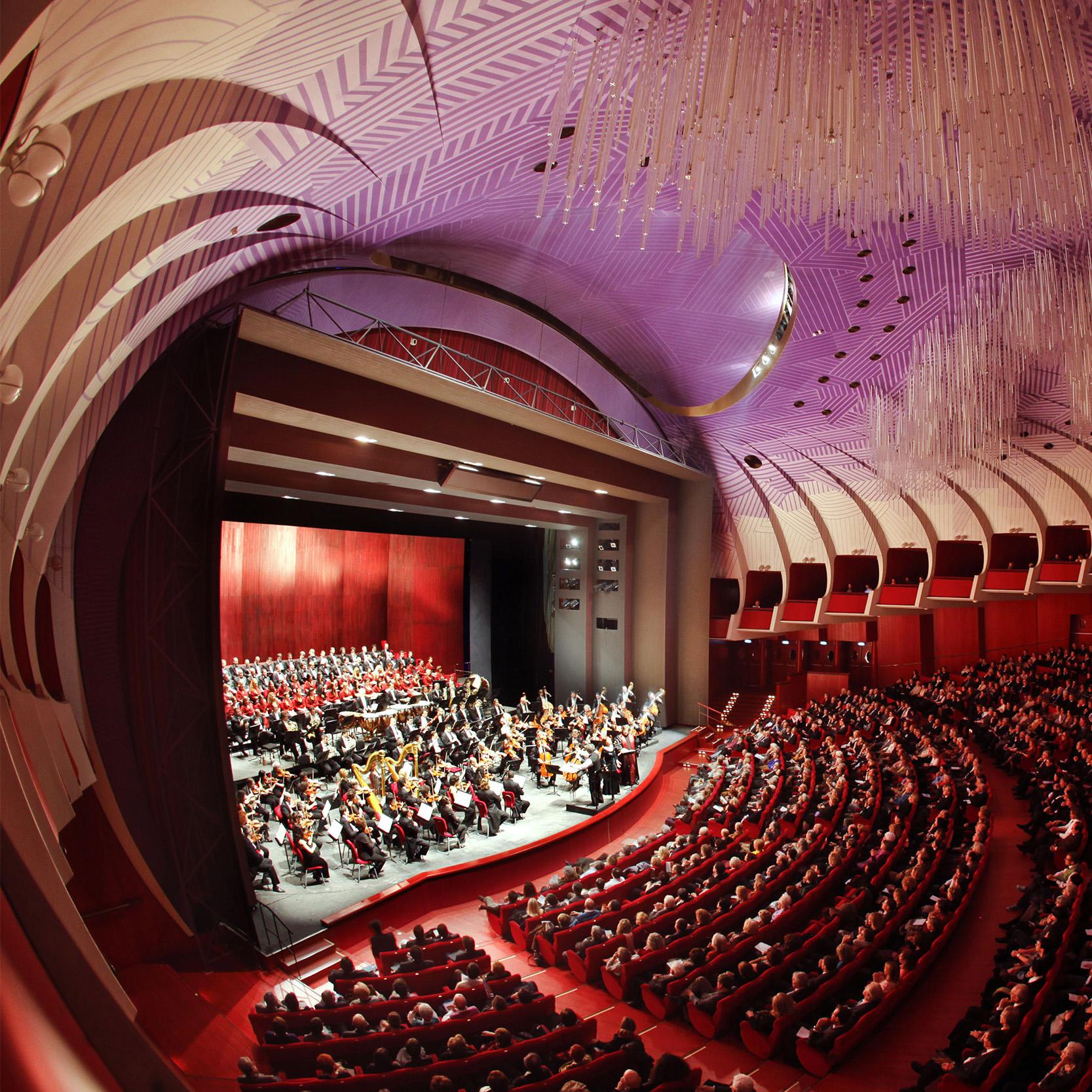 TeatroRegio2