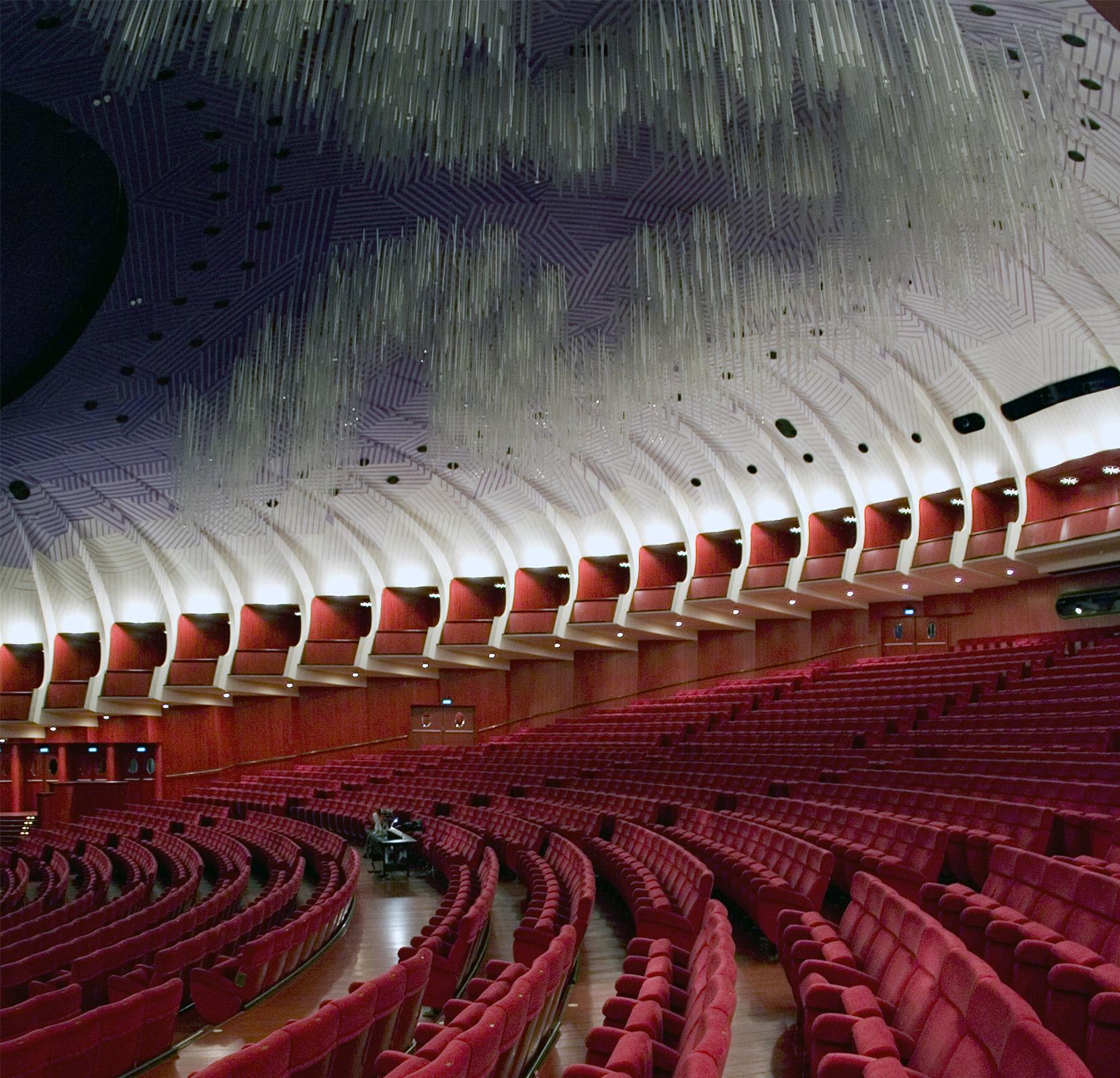 TeatroRegio3