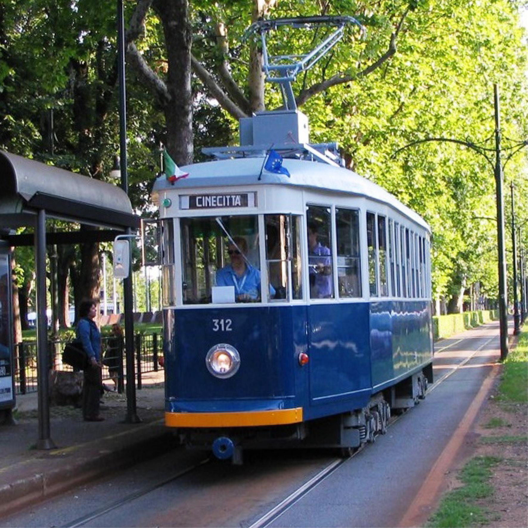 OHT_tram_2