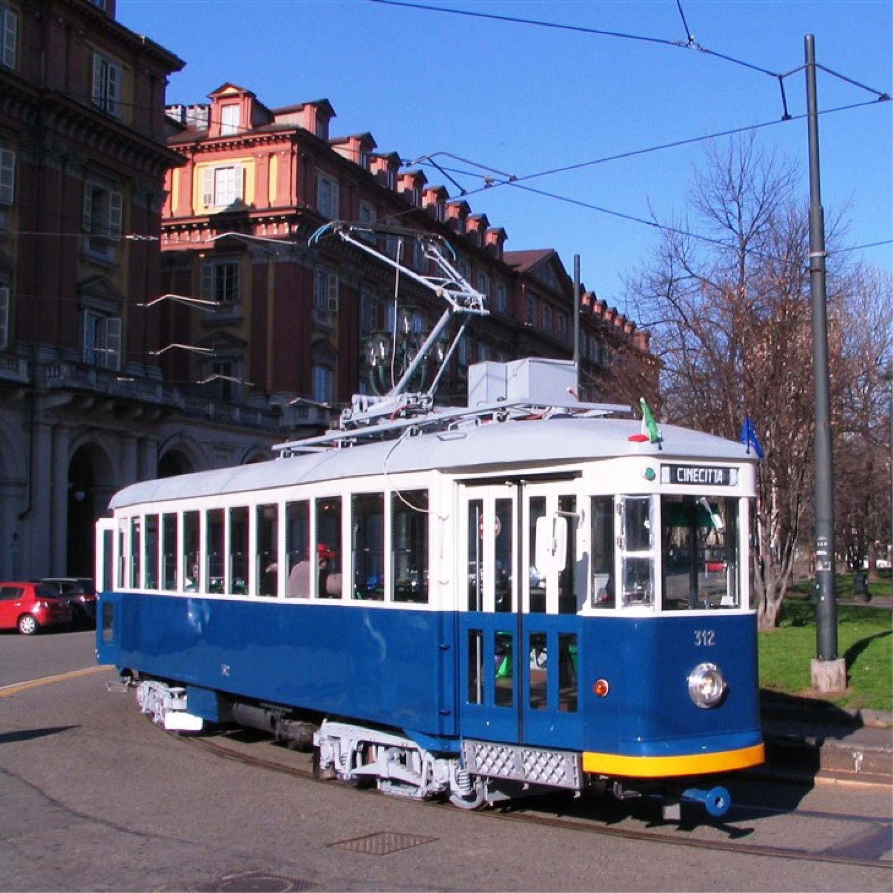 OHT_tram_3