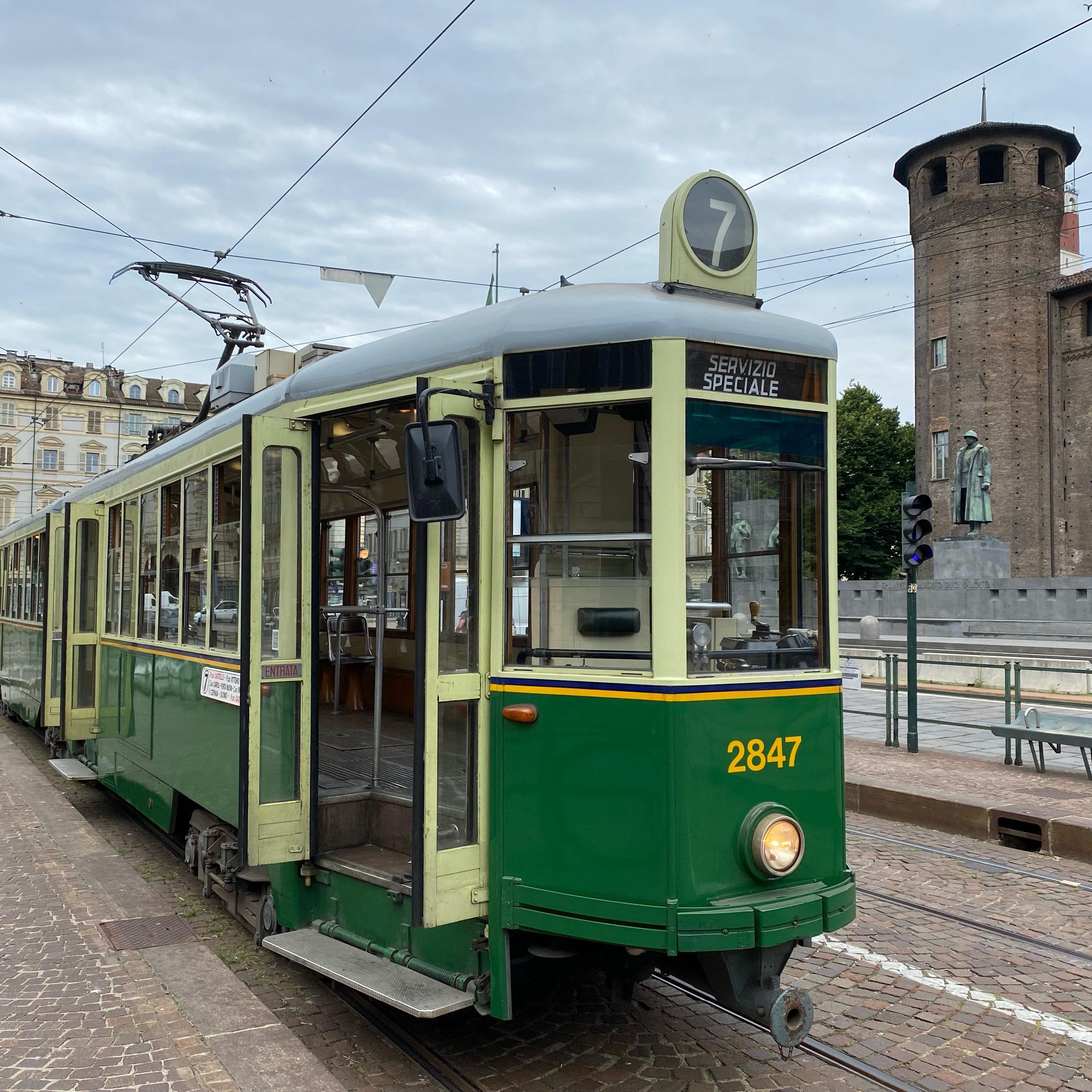 OHT2021—tram-storico_
