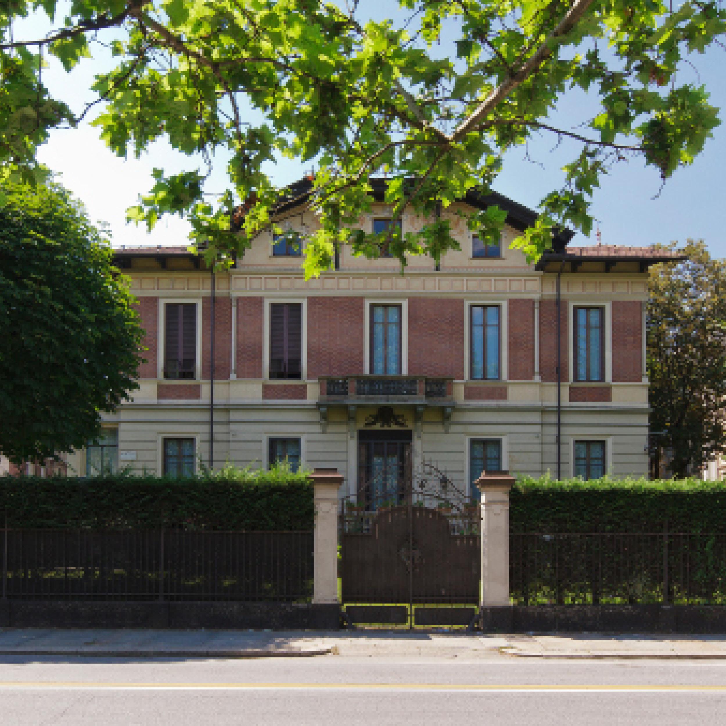 OHT2021—Villa-san-quiricoo_1