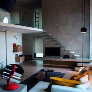 Casa Hollywood – Loft